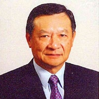 Mr. Jacques LI WAN PO  – Director (Independent – Non Executive)